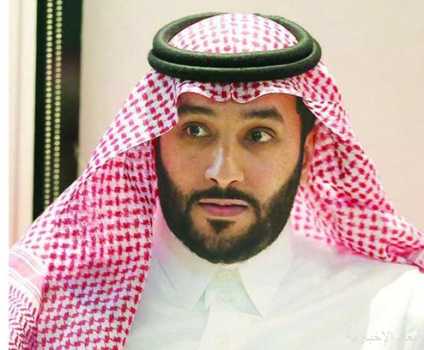 ملتقى الإدراج يناقش متطلبات الطرح وفرص السوق والحوافز.. غداً