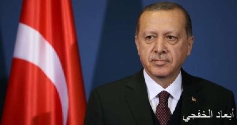 واشنطن بوست: أمريكا ربما تعاقب تركيا بعد تسلمها نظام الدفاع الروسى S-400