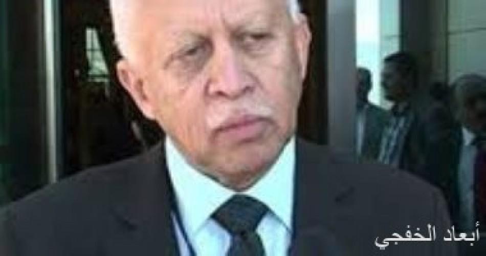 سفير اليمن بفرنسا: الحكومة وانفصاليو الجنوب يقتربون من التوصل لاتفاق بشأن عدن