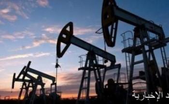 """مؤسسة النفط الليبية: حقل الفيل أصيب """"بأضرار بسيطة"""" والإنتاج استؤنف"""