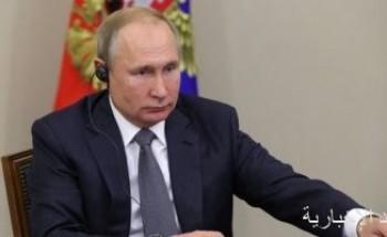 مجلس الأمن الروسى: الإجراءات الأمريكية فى مجال الأسلحة تهدد البشرية كلها