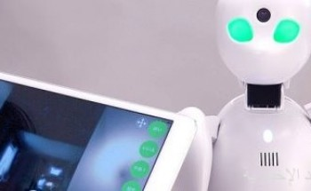 روسيا تطور روبوت يمكنه إتلاف النفايات الإشعاعية