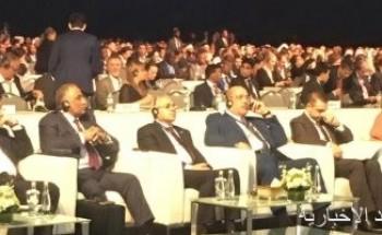 انطلاق فاعليات مؤتمر الدول الأطراف فى اتفاقية الأمم المتحدة لمكافحة الفساد بالإمارات