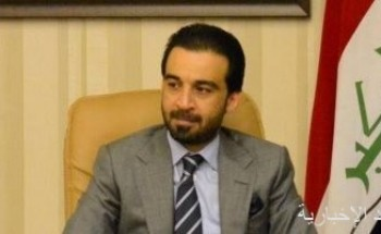 رئيس النواب العراقى: لا وجود لأى طرح بشأن تشكيل أقاليم فى البلاد