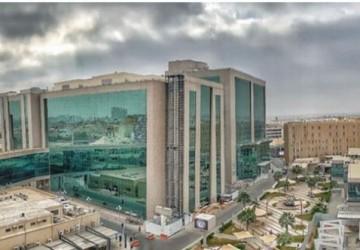 «موجة البرد» تدخل 2561 طفلًا إلى طوارئ «سعود الطبية»