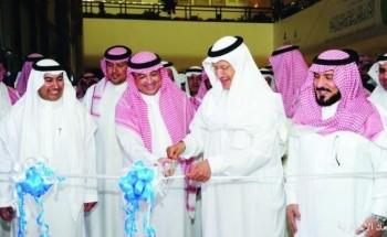 عبدالعزيز بن سلمان: استراتيجية جديدة للطاقة خلال ثلاثة أشهر