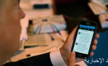 تويتر: لا يمكننا إزالة كافة المحتوى المضلل المتعلق بفيروس كورونا