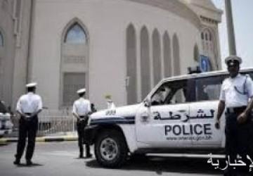البحرين.. تعاون بين مكافحة الجرائم الالكترونية والإعلام الأمنى لمواجهة الشائعات