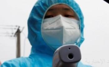 الأردن: مليون دينار تكلفة 15 ألفَ فحص فى 66 يوما للكشف عن فيروس كورونا