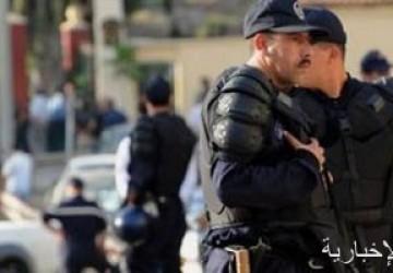 الشرطة الجزائرية: تفعيل إجراءات تكميلية لتطبيق الحجر الصحى عبر مختلف الولايات