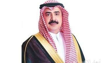 محمد العجلان: وطننا يحقق إنجازات اقتصادية وصحية ويحتفي بولي العهد