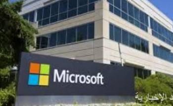 مايكروسوفت تطور كمبيوتر خارق للذكاء الاصطناعى.. مزود بـ 10 آلاف كارت شاشة