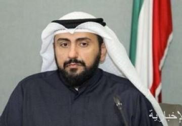 الصحة الكويتية: شفاء 370 حالة من كورونا بإجمالى 6117 متعافيا