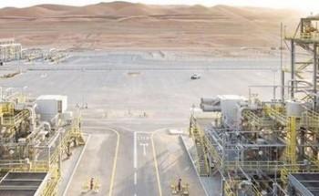 أرامكو تفخر باكتشاف حقول جديدة للنفط والغاز في ثلاثة أشهر
