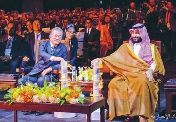 رغم ثورة الغاز الصخري.. صناعة البتروكيميائيات السعودية تهيمن عالمياً