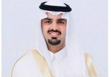 تشغيل أول منشأة لإعادة تدوير مخلفات البناء والهدم في الرياض