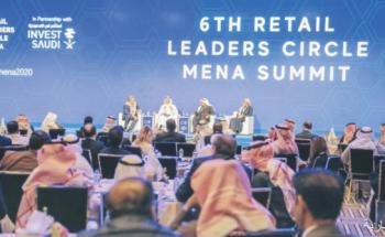 """مليونا سعودي في """"التجزئة"""" يمثلون 25 % من القوى العاملة بالقطاع الخاص"""