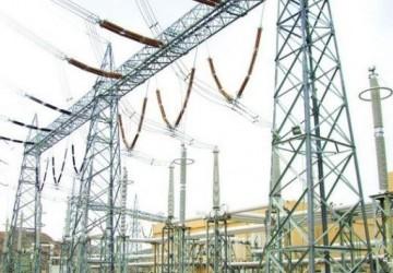"""""""السعودية للكهرباء"""" تخسر 1.1 مليار ريال في تسعة أشهر"""