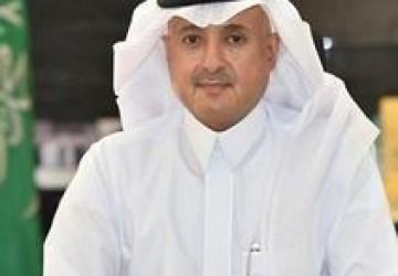 """تطبيق """"المستشار العقاري"""" يحصد جائزة أفضل تطبيق حكومي عربي"""