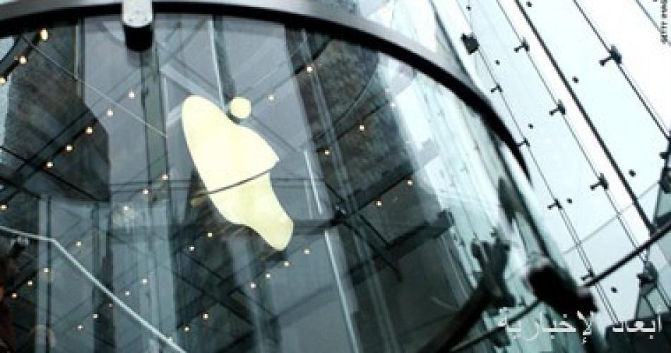 آبل تنهى مبيعاتها من iMac مقاس 21.5 بوصة قبل إطلاق إصدارات جديدة