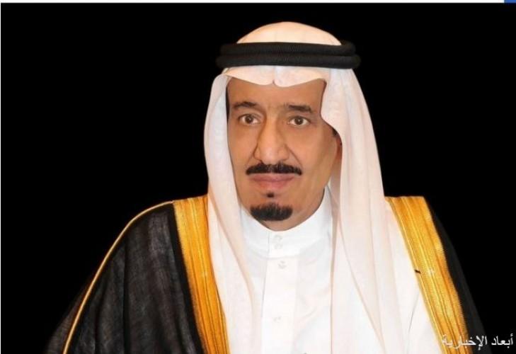 تحت رعاية خادم الحرمين.. إقامة حفل تكريم الفائزين بجائزة الأمير سلطان العالمية للمياه