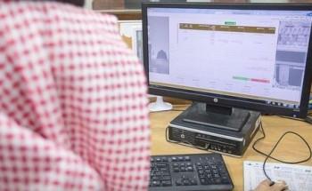 أكثر من 500 ألف بلاغ لعمليات الرئاسة منذ عودة المعتمرين والمصلين للمسجد الحرام