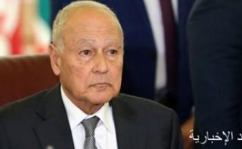 الجامعة العربية تجدد دعوتها للتحلى بالمرونة السياسية لعقد الانتخابات بالصومال