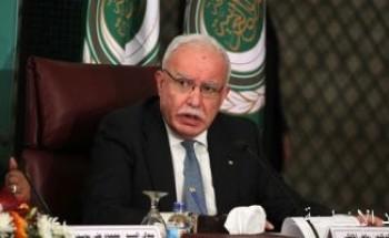 الخارجية الفلسطينية: قمع الاحتلال الوحشي للمسيرات والاعتصامات يستدعي تدخلا من المجتمع الدولي