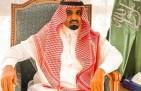 البويتل مديراً للمراسم والاستقبال بمحافظة الخفجي