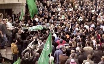 """فلسطين.. أوباما سيكتفي بخطاب """"تحفيزي"""" خلال زيارته"""