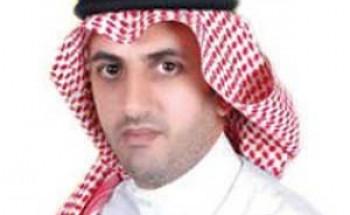 """""""هدف"""" توكيل مكاتب خاصة لتوظيف السعوديين والسعوديات"""