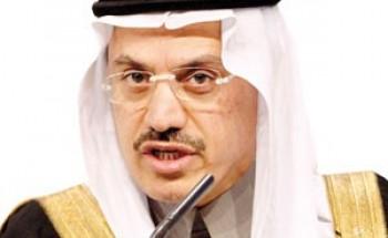 الجاسر: معالجة عيوب اقتصادات الخليج.. ضرورة ملحة