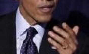 اوباما يؤكد لإسرائيل أنه سيمنع امتلاك ايران لقنبلة نووية