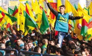 أوجلان لمقاتليه: لتصمت المدافع وتتحدث السياسة