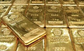 الذهب يقفز لأكثر من 2%