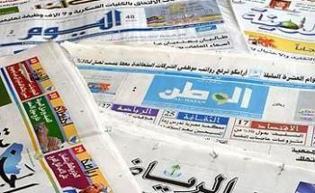 كتاب سعوديون: الأزهر لقن الرئيس الإيراني درساً قاسياً