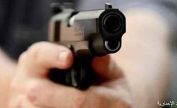 مقتل شخصان وإصابة أخرون بمشاجرة في الخفجي