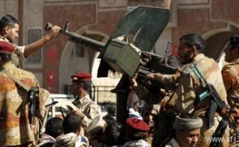 مسئول يمنى: ستتم مقاضاة أى جهات يثبت تورطها فى استهداف أمن البلاد