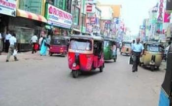 مسؤولون سريلانكيون يتهمون مكاتب التوظيف ببلادهم بعدم تثقيف العمالة