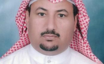 الشاعر الهاب الوسيدي يتهم بالأدلة لجنة شاعر المليون بالتلاعب