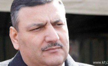المعارضة السورية تطالب بمقعد دمشق فى الجامعة العربية