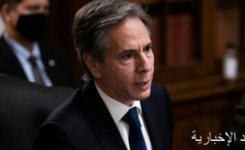 الخارجية الأمريكية: سنبحث تخفيف العقوبات على إيران بعد التزامها بالاتفاق النووى