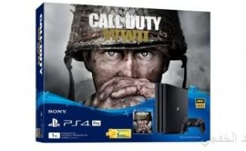لعبة Call Of Duty تصل لهواتف أندرويد وآيفون أكتوبر المقبل