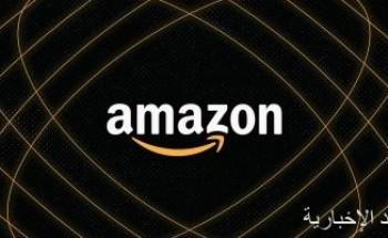 أمازون وبايدو يتصدران مبيعات الشاشات الذكية خلال الربع الثالث من 2020