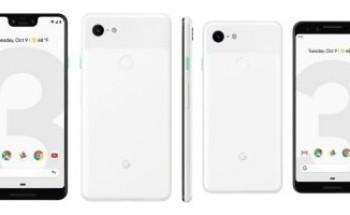 Google Duo يتوقف عن العمل على أجهزة أندرويد غير المعتمدة