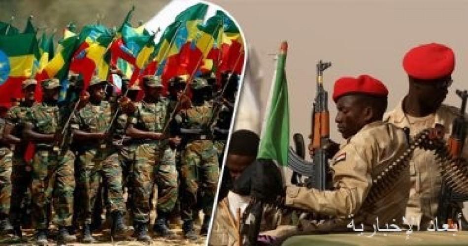 عضو في مجلس السيادة السوداني: القوات المسلحة قادرة على حماية الأرض