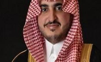 سمو أمير الجوف يهنئ نادي العروبة لصعوده للدوري الممتاز لدرجة الشباب