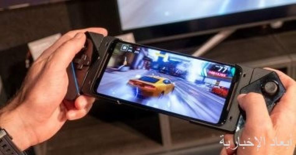 تطبيق EKA2L1 يحيى ألعاب هواتف نوكيا القديمة بأجهزة أندرويد الجديدة