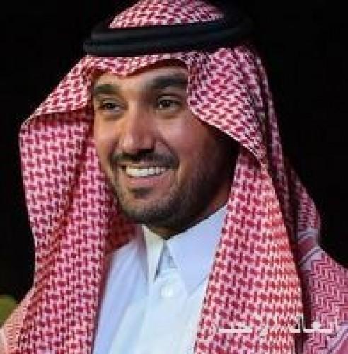 سمو رئيس الأولمبية السعودية يعتمد تشكيل الجمعية العمومية ويُصدر قراراً بتأسيس 26 اتحادًا ولجنة ورابطة جديدة