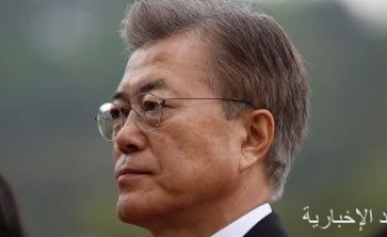 مباحثات بين أمريكا وكوريا الجنوبية حول القضايا المتعلقة بالتحالف بين سول وواشنطن